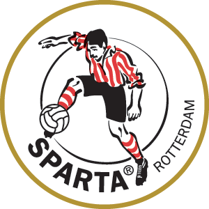 SpartaRotterdam_2015_bvo-gold