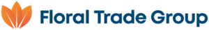 logo-ftg